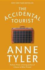 ACCIDENTAL TOURIST