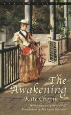 AWAKENING (P)