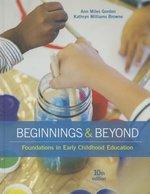 Beginings & Beyond