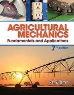 AGRICULTURAL MECHANICS UPDTD PRECISIONS EXAMS ED