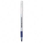 Pens - Bic - Round Stic - Grip