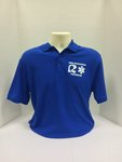 EMT/EMS Polo Shirt