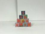 RCC - Puzzle Cube