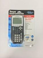 Calculator TI 84 Plus Calculator