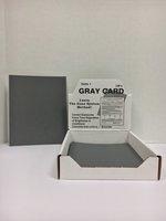 Gray Card - each