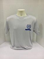 Blet PT Uniform Short Sleeve Tee Poly 3xl