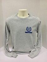 BLET PT Uniform Sweatshirt