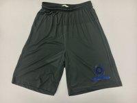 Blet PT Uniform Shorts 2XL