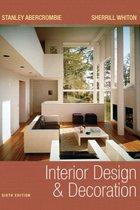 INTERIOR DESIGN & DECORATION (P)