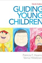 GUIDING YOUNG CHILDREN (P)