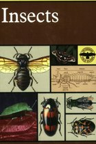 FIELD GUIDE INSECTS AMERICA NORTH OF MEXICO