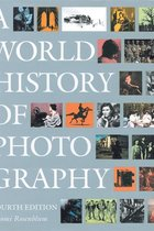 WORLD HISTORY OF PHOTOGRAPHY (P)