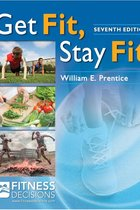 GET FIT, STAY FIT (REV) (P)