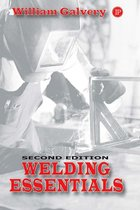 WELDING ESSENTIALS (P)