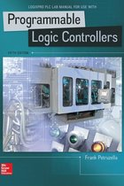 LOGIXPRO PLC LAB MANUAL FOR PROGRAMMABLE LOGIC CONTROLLE (P)