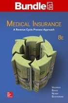 MEDICAL INSURANCE, ACCESS CODE, LOOSE LEAF