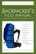 BACKPACKER'S FIELD MANUAL (REV) (P)