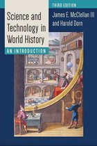 SCIENCE & TECHNOLOGY IN WORLD HISTORY (P)