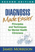 DIAGNOSIS MADE EASIER: PRIN &TECH FOR MENTAL ETC (P)