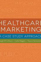 HEALTHCARE MARKETING (P)