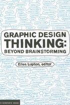 GRAPHIC DESIGN THINKING (P)