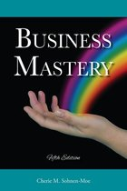 BUSINESS MASTERY (REV) (P)