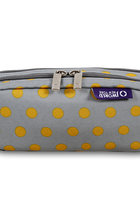 Accessory Pencil Case Double Pouch