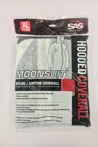 SAS Moon Suit