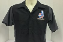 Autobody Collision Repair Systems Shirts