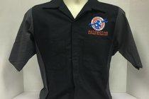 Automotive Systems Shirts