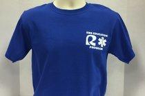 EMT/EMS Tee Shirts