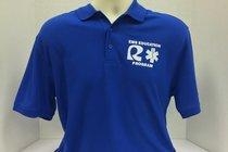 EMT/EMS Polo Shirt