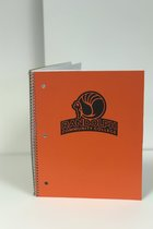 Notebook Randolph Community College