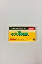 Film Kodak 400/120 Per Roll