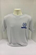 Blet PT Uniform Short Sleeve Tee Poly