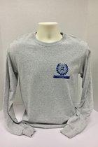 BLET PT Uniform- Sweatshirt
