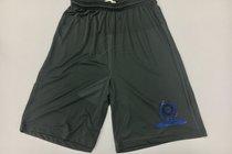 Blet PT Uniform Shorts