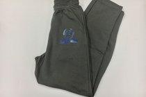Blet PT Uniform Sweatpants 2XLarge