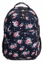 Bookbag - Cornelia Laptop Backpack Reveal your Color