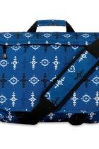 Messenger Bag Laptop Messenger Thomas