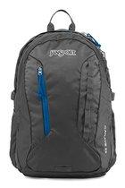 Jansport Agave32 Backpack