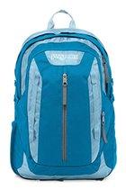 Jansport Tilden Backpack