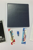 Accessories and Notebook Bundle #1