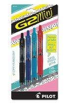 Pens G2 Mini