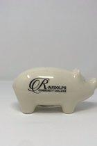 RCC Piggy Bank