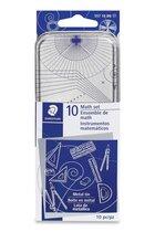 Xcellence Mathematical Instruments