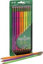 Pencils - # 2 premium ticonderoga pencils