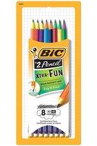 Pencils Xtra Fun #2